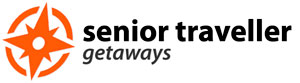 Senior Traveller Getaways