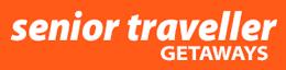 Senior Traveller Getaways